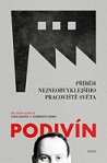 Podivn